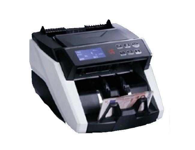 Holenbeck HT-6600/ DP-6500E/VC Καταμετρητής Χαρτονομισμάτων
