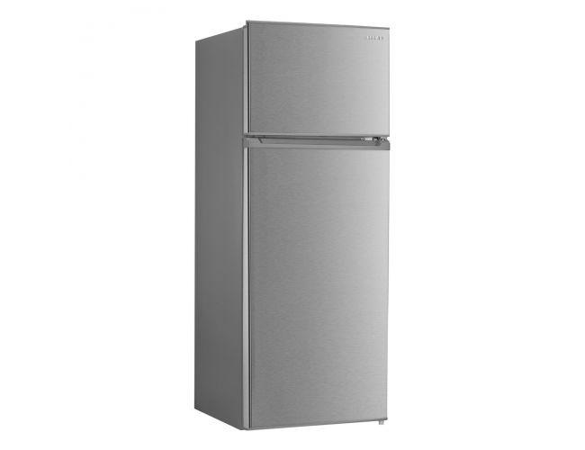 Eskimo ES 8204 IN Δίπορτο Ψυγείο