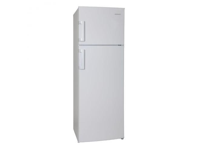 Eskimo ES 3002 Δίπορτο Ψυγείο