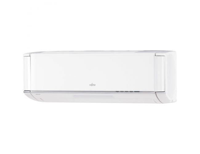 Fujitsu ASYG12KXCA Nocria Inverter Κλιματιστικό Τοίχου