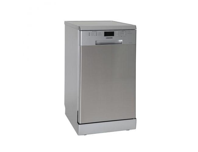 Eskimo ES 3047 ΙΝ Πλυντήριο Πιάτων