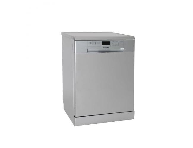 Eskimo ES 3067 IN Πλυντήριο Πιάτων
