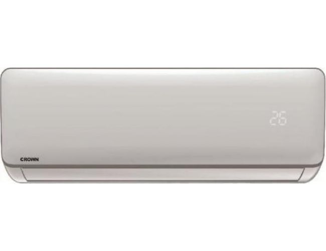 Crown CDCI-12FO38 Κλιματιστικό Inverter