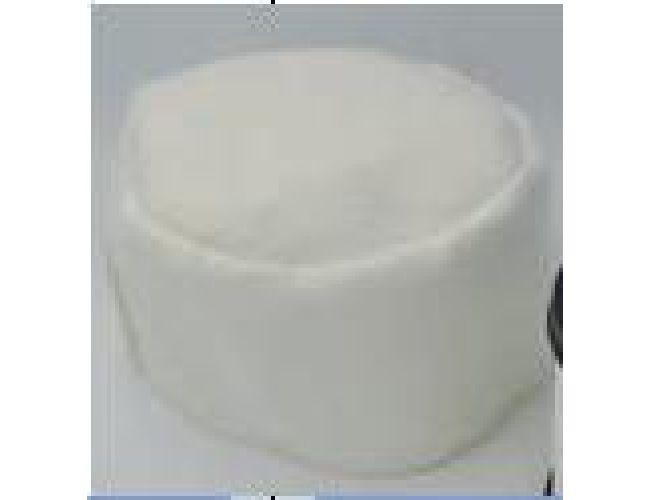 Colorato CLVC-1225SW Πυρίμαχο Φίλτρο