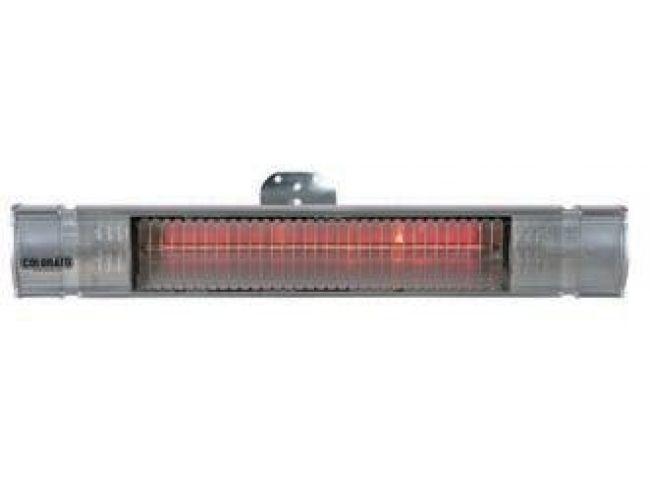 Colorato CLHR-0020G Ηλεκτρικό θερμαντικό κάτοπτρο