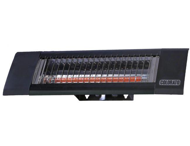 Colorato CLHR-015FC Θερμαντικό κάτοπτρο