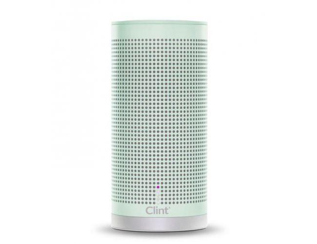 Clint Freya Bluetooth Speaker Misty Green