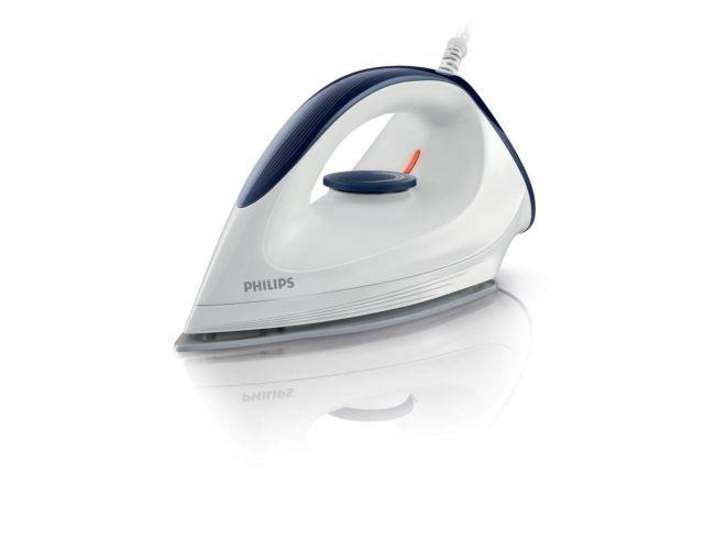 Philips GC160 Σίδερο Ξηρό