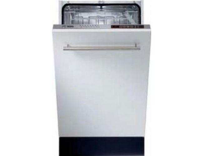 Finlux DFX88220ABI Εντοιχιζόμενο Πλυντήριο Πιάτων