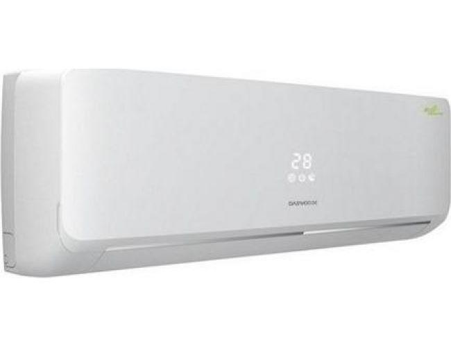 Daewoo DSB-F1281ELH-V Κλιματιστικό Τοίχου