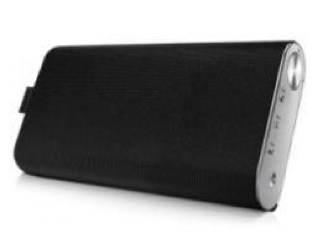Samsung DA-F60/EN Bluetooth Ηχείο 2 καναλιών
