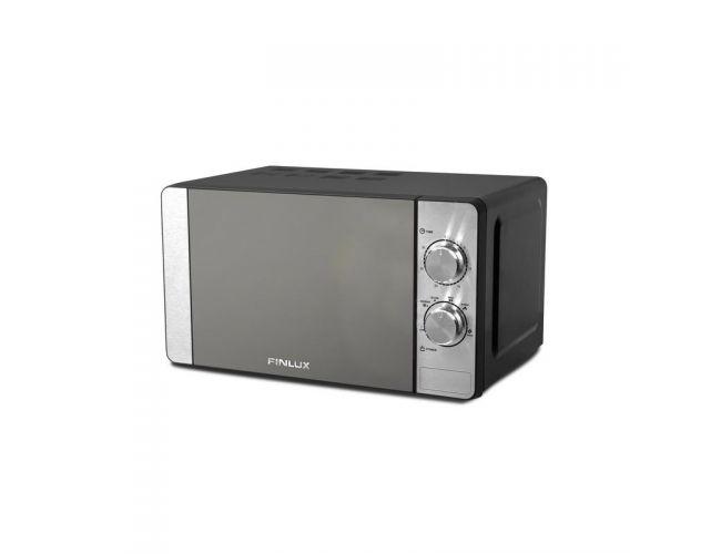 Finlux FMO-2073BS Φούρνος Μικροκυμάτων