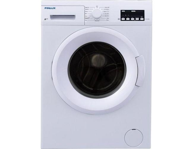 Finlux FX7 815W Πλυντήριο Ρούχων