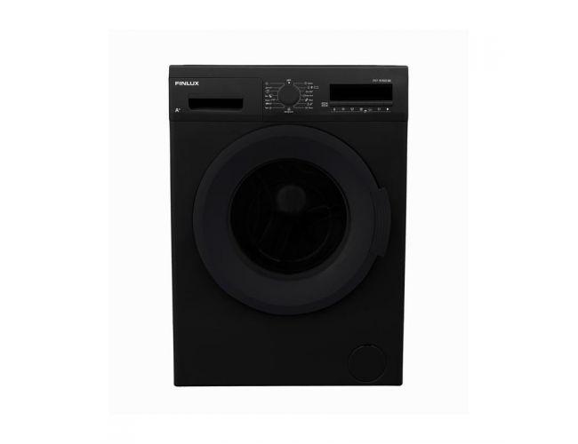 Finlux FX7 10150 BK Πλυντήριο Ρούχων