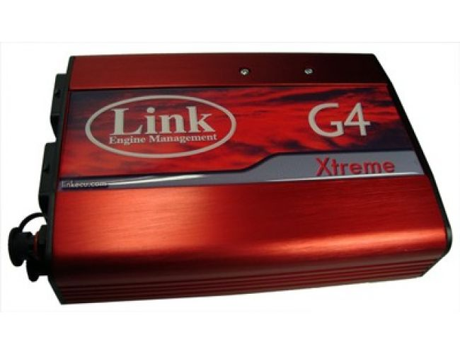 LINK G4 EXTREME