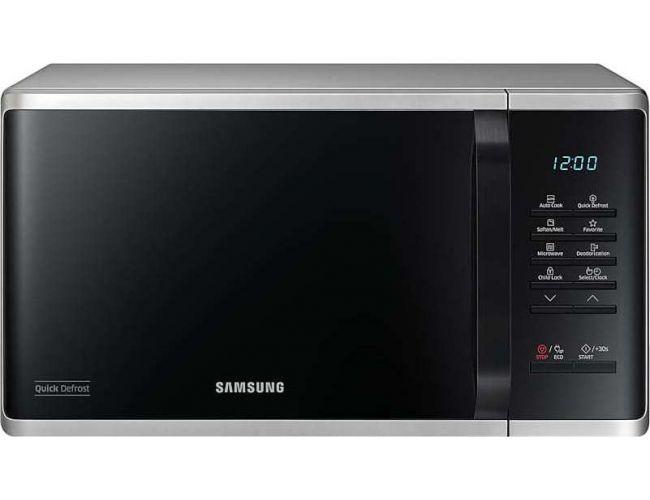 Samsung MS23K3513AS Φούρνος Μικροκυμάτων