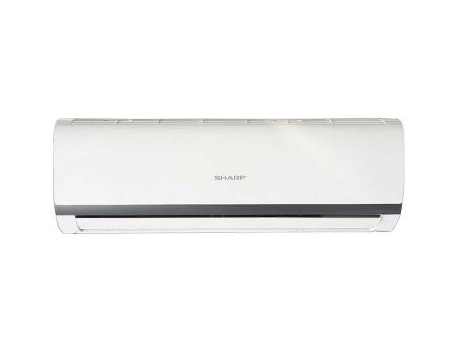 Sharp AY-X18WSRS / AE-X18WSR Κλιματιστικό Inverter
