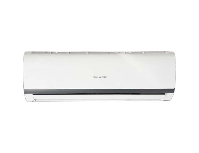 Sharp AY-X9WSRS / AE-X9WSR Κλιματιστικό Inverter