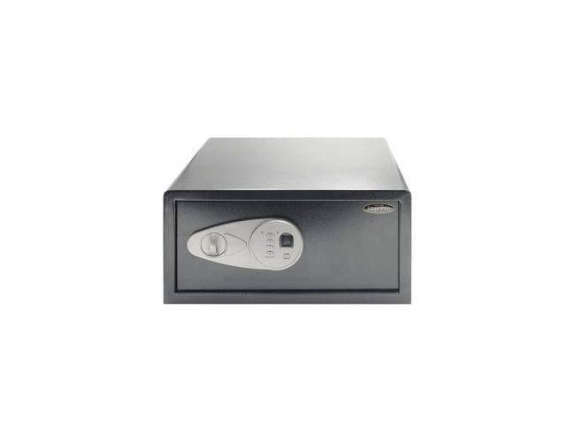 StarPro L2346H4M Χρηματοκιβώτιο ασφαλείας