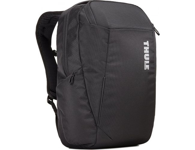 Thule Accent 23L Black Backpack