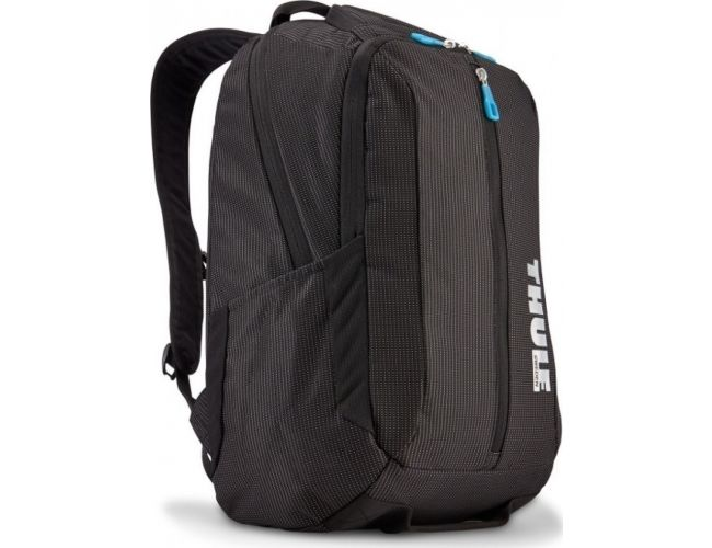 """Thule Crossover 25L 15"""" Black Backpack"""