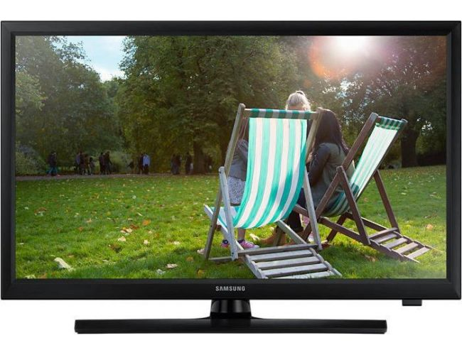 Samsung LT24E310EW/EN TV Monitor