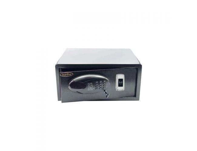 StarPro LAP2042ZTL-DT-PROX Χρηματοκιβώτιο ασφαλείας