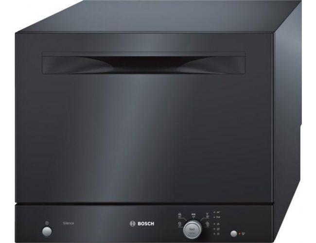 Bosch SKS51E26EU Επιτραπέζιο Πλυντήριο Πιάτων