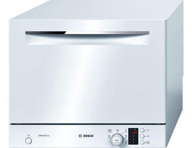 Bosch SKS62E22EU Επιτραπέζιο Πλυντήριο Πιάτων