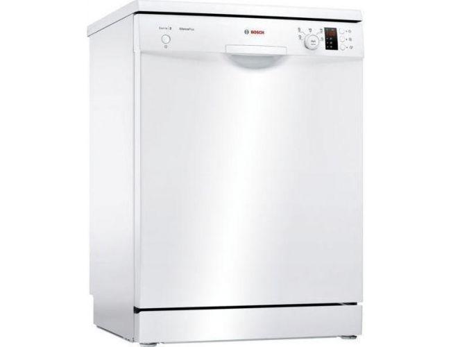 Bosch SMS25AW05E Πλυντήριο Πιάτων