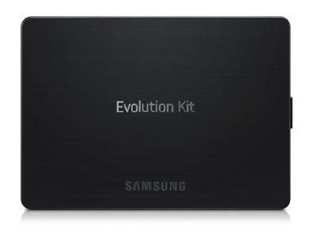 Samsung SEK-1000/XC TV Evolution Kit