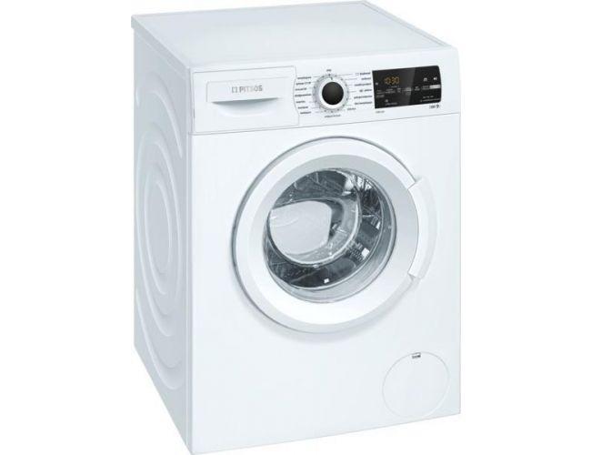 Pitsos WQP1200G9 Πλυντήριο Ρούχων