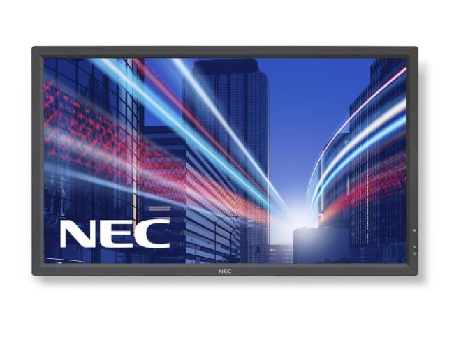 Nec Multisync V323-2 Digital Signage Monitor