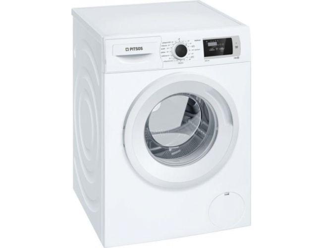 Pitsos WNP1000D8 Πλυντήριο Ρούχων