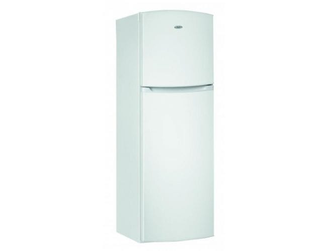 Whirlpool WTE 2921 A+NFW Δίπορτο Ψυγείο