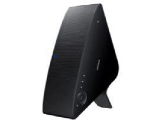 Samsung WAM750 Κ Ασύρματο Ηχείο 2.1
