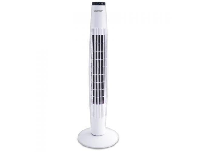Beper VE.300B Ανεμιστήρας επιτραπέζιος Πύργος
