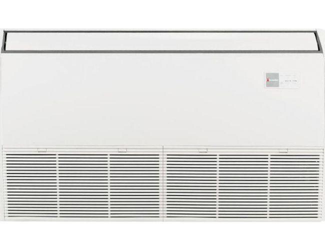 Inventor V4MKI-36 / U4MRS-36 Κλιματιστικό Οροφής Δαπέδου