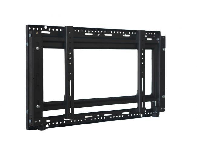 Edbak VWFX95-P Βάση Τοίχου για Video Wall