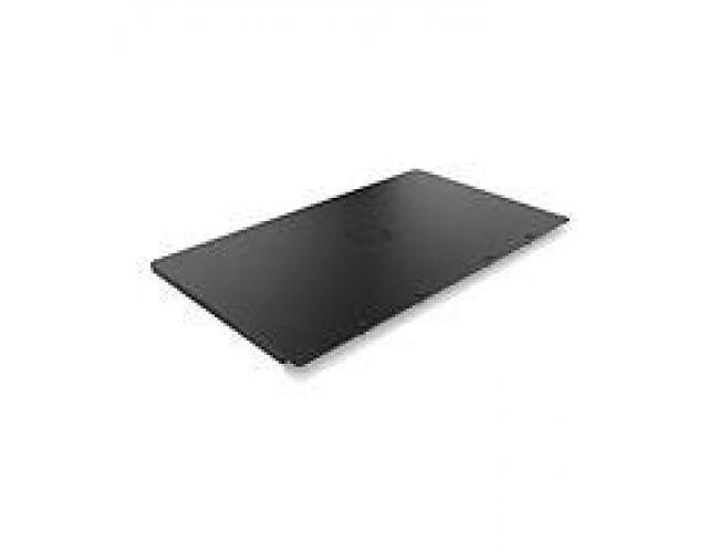HP ElitePad Jacket Battery Η4F20ΑΑ