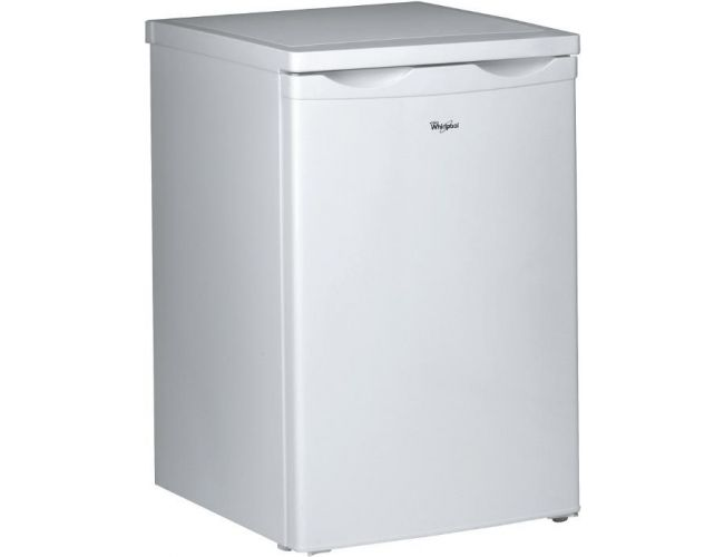 Whirlpool ARC 104/1/Α+ Μονόπορτο Ψυγείο