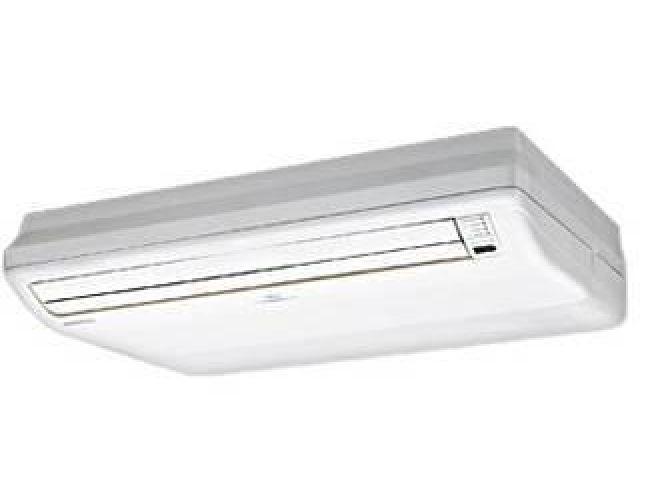 Fujitsu ABYG18LVTB Κλιματιστικό Δαπέδου/Οροφής Inverter