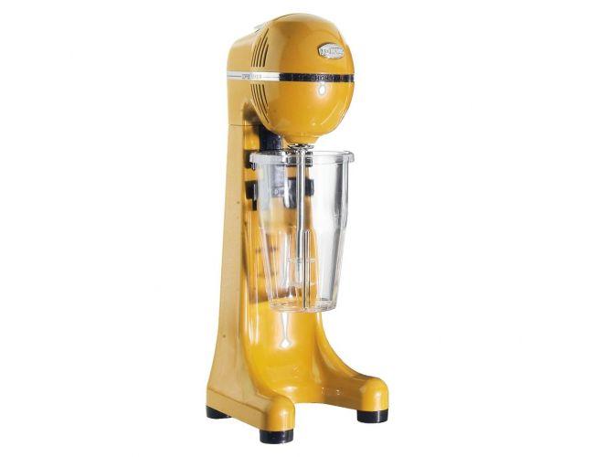 Johny AK/2-5TA ECO Κίτρινη Φραπιέρα