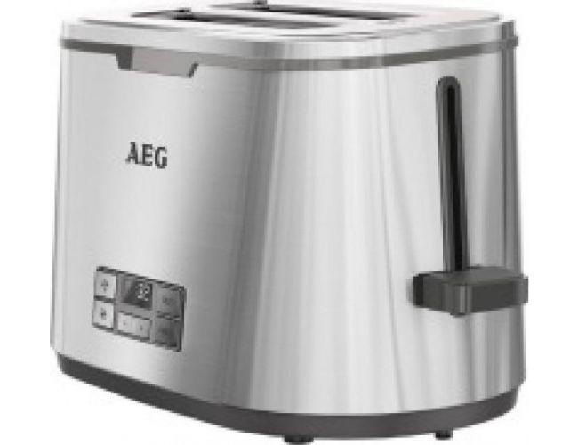 AEG AT7800 Expressionist Φρυγανιέρα