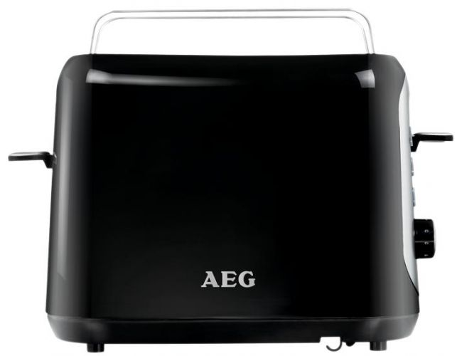 AEG AT3300 Φρυγανιέρα