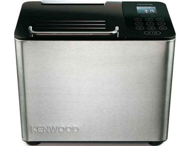 Kenwood BM450 Αρτοπαρασκευαστής