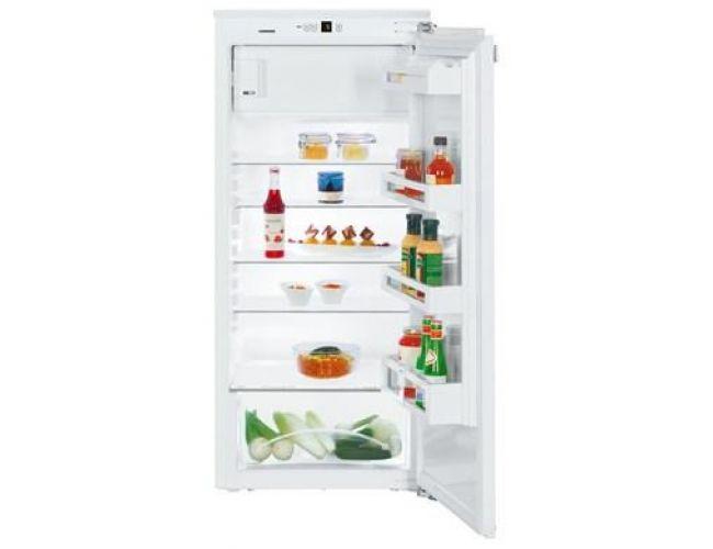 Liebherr IK 2324 Εντοιχιζόμενο Μονόπορτο Ψυγείο
