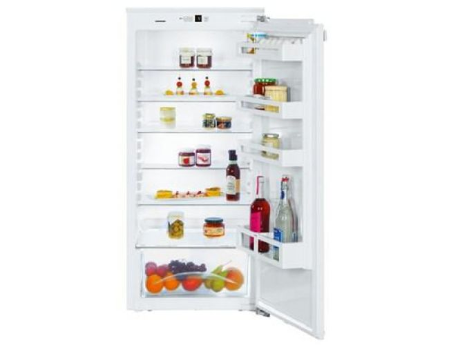 Liebherr IK 2320 Εντοιχιζόμενο Μονόπορτο Ψυγείο
