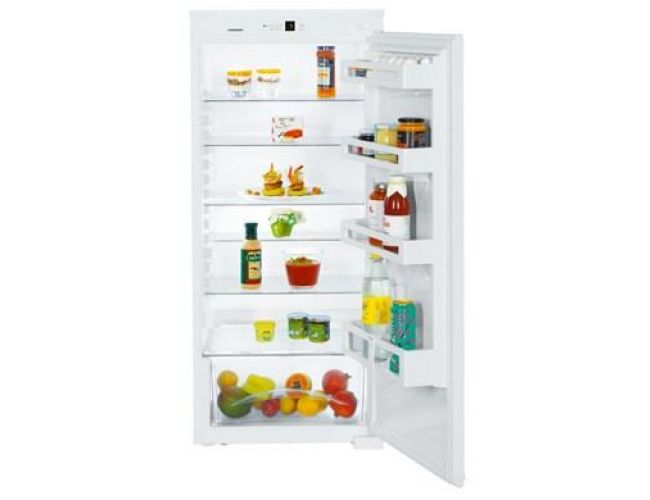Liebherr IKS 2330 Εντοιχιζόμενο Μονόπορτο Ψυγείο