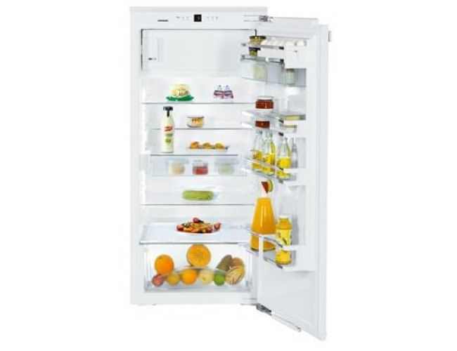 Liebherr IKP 2364 Εντοιχιζόμενο Μονόπορτο Ψυγείο